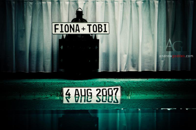 tobi_and_fi10