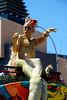 Mermaid Parade Coney Island 2007 - Brooklyn NY jtspunk.com explore #225