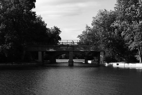 Bridge 3667