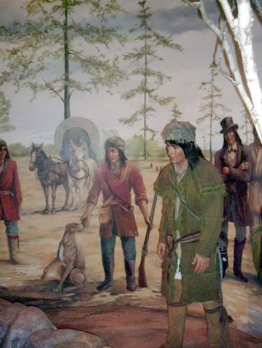 cherokee10