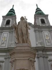 DSCN7250 (Small) (mrewkowski@rogers.com) Tags: austria trave