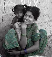 indumathi and her mom (joel suganth) Tags: people india love children women photographer affection photos spirit joel madras east childrens chennai tamil motherandchild tamilnadu lightness the childrenofindia indumathi indiaimages glimpsesofindia aboutlooking indianphotographer tamilculture indianphotographers hourofthediamondlight indianess suganth earthasia indianmother padhimalai joelsuganth javadhills joelsindia indiabyjoel joelphotography joelchennai joelindia joelphotographer yearofthegirlchild indiaschildren joelmadras suganthphotography chennaiphotographer