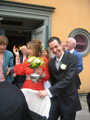 arroz (skldpaddan) Tags: casamiento vaxholm