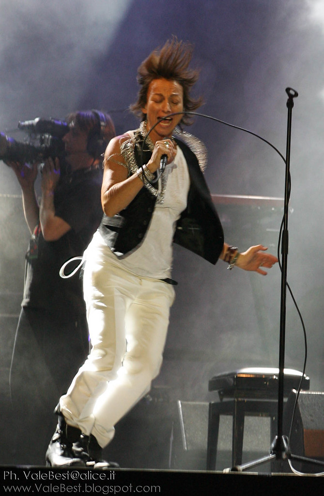 Lugano 6/7/2007