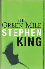 The Green Mile Essay Sample