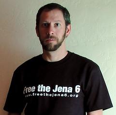 Free The Jena 6