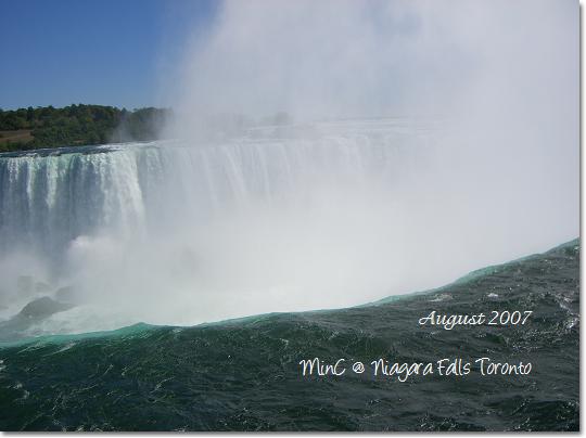 Niagara18