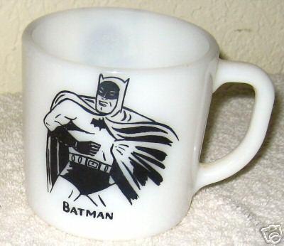 batman_milkmug