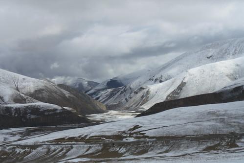4609118255 10d4b4decd Tour & Visa | Tibet