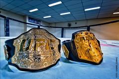 Cintures (Gabriel Zornig) Tags: fight jiujitsu shogun muaythai mma mixedmartialarts lutador valetudo cinturo