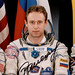 Герой России лётчик-космонавт Сергей Залётин-2.bmp-2
