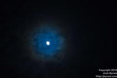 20100523-Moonlit gateway