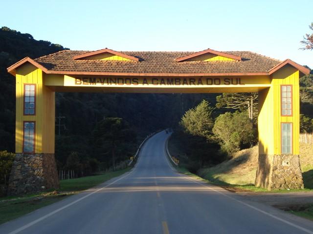 5111853047 6655c430db z Passeio em Gramado   Conheça o cânion Fortaleza