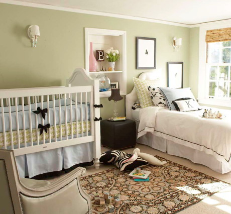 Serena-and-Lily-nursery_style_94
