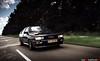 UR4.. (Luuk van Kaathoven) Tags: shot van audi tracking quattro luuk ur4 urquattro drivingfun luukvankaathovennl kaathoven drivingfuncom