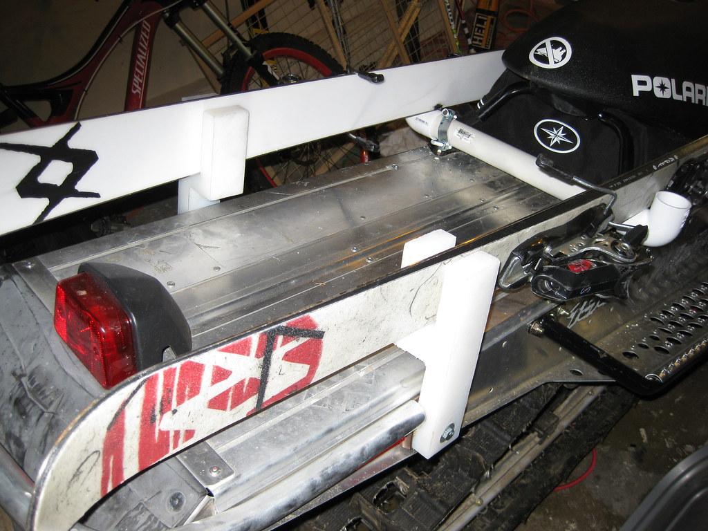 Maggot snowmobile thread [Archive] - Page 3 - Teton Gravity