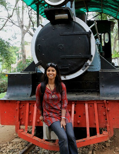 LowRes 2010-11-07 01 Mysore 09 LP