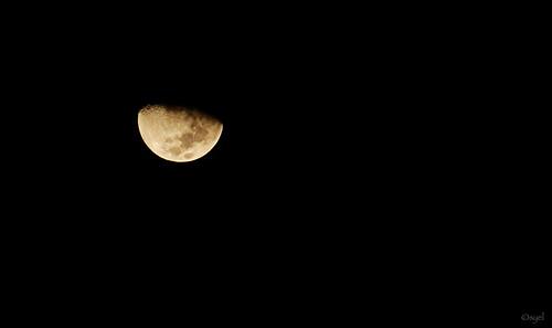 accio moon