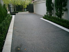 concrete|decorative|concrete flooring 5 (decor_pebble_au) Tags: concrete pebbles flooring concretefloor concretedriveway exposedaggregate concretemix decorativeconcrete concreteflooring concretedesign concretepaving seededexposedaggregate concretefinish concretefinishes