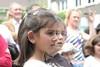 _multikulti_2007-06-17_12-57-45.jpg