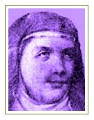 francisca-del-espiritu-sant