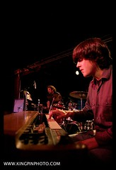 The Fiery Furnaces  _MG_9351.jpg