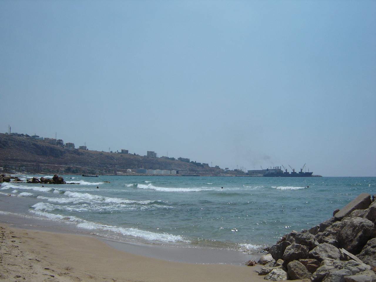 lebnon-beach-nudes-sextiest-perky-ass-pics