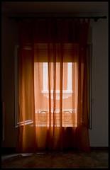 [ ]. 3 - by Vitorio Benedetti