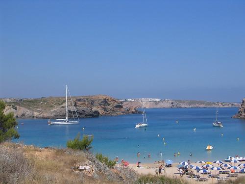 Menorca 1