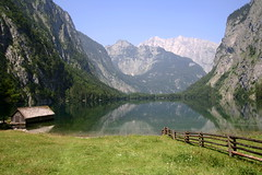 austria, germany, bavaria 126 (Stephen R Boyle) Tags: summer irish holiday sunshine canon germany bavaria 350d heart award platinum autria
