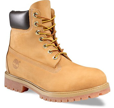 shoes boots outdoor collection footware timberland fasion