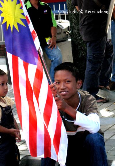 Flag-Bearer01