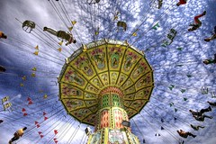 sky web (Toni_V) Tags: sky clouds d50 switzerland bravo fairground zurich funfair hdr 2007 chilbi sigma1020mm themoulinrouge waveswinger knabenschiessen supershot magicdonkey hdrsingleraw toniv abigfave artlibre diamondclassphotographer bratanesque excellentphotographerawards theperfectphotographer thegardenofzen 070910 theroadtoheaven thegoldendreams toniv extraordinarilyimpressive