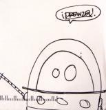 drewzel bot