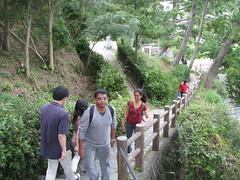 Izu  (54) (ghosh_bhaskar1981) Tags: one trips izu memorable