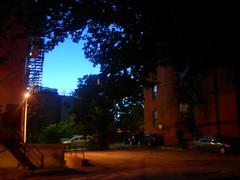 5AM @ Carlton (tele-objectif) Tags: boston brookline