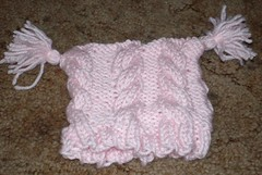 more baby hat