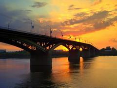 Bridge - IV