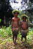 50020712 (wolfgangkaehler) Tags: boy people smile smiling children highlands native southpacific tradition papuanewguinea traditionaldress tari headdress newguinea oceania melanesia traditionalclothing nativepeople localboy nativeboy traditionalheaddress peopleworldwide hulitribe newguineahighlands childrenworldwide tarinewguinea