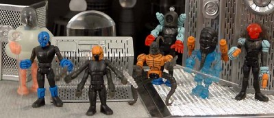 GLYOS_OSM GROUP-1WEB 400x172