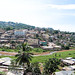 Looking at Freetown