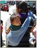 Belis5985 (-Karonte-) Tags: sancristobaldelascasas indigenous chenalho belisariodominguez indigenouschild niñosindigenas chenalhochiapas josemanuelarrazate