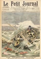ptitjournal 17 sept 1905
