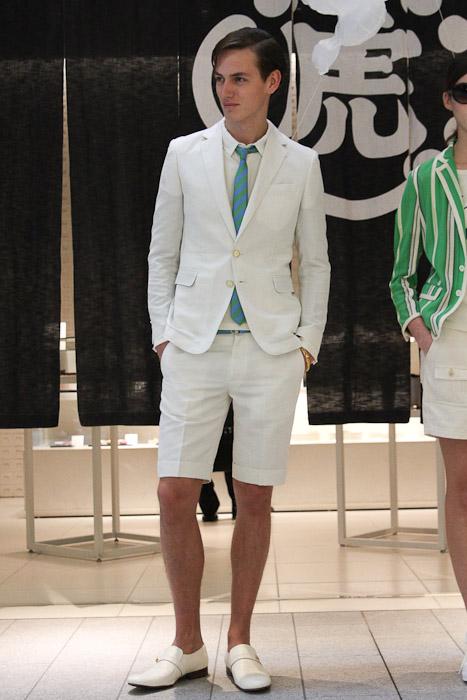 Jakob Hybholt3771_SS11_Tokyo_beautiful people(Fashionsnap)
