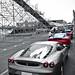 Bild zu Scuderia Ferrari