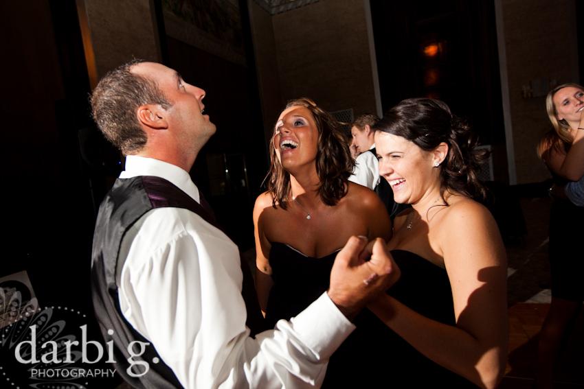 Kansas City Omaha wedding photographer-Darbi G Photography-146