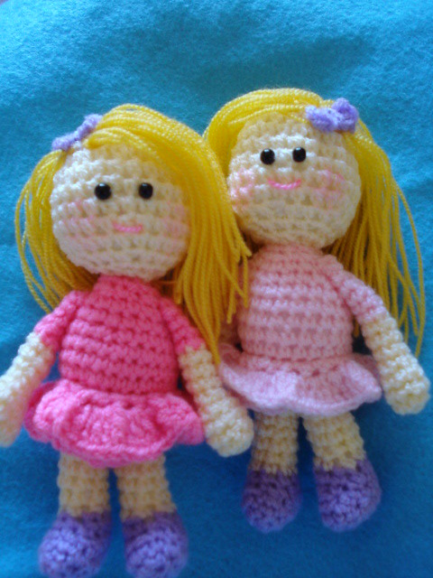 The Worlds Best Photos by AllSoCute Amigurumis - Flickr ...