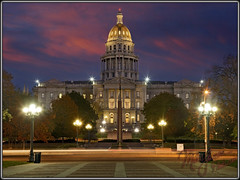 Colorado Capital (MikeJonesPhoto) Tags: nature landscape colorado photographer scenic professional co 1110 3427 mikejonesphoto smithsouthwestern wwwmikejonesphotocom