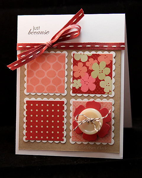 quilt card_0011