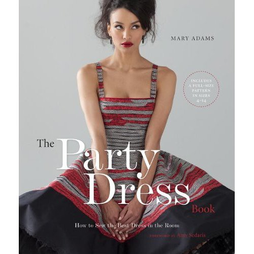 ThePartyDessCover